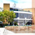 BIC EURONOVA: Acuerdo con la Asociación Incubadora ParqueTec de Costa Rica