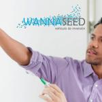 CEEIM Murcia: Wannaseed busca ideas de negocio