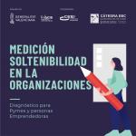 CEEIs COMUNITAT VALENCIANA: Autodiagnóstico de impacto social y ambiental para emprendedores y pymes
