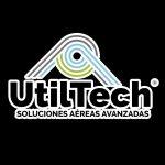 UTILTECH, de Ciudad Real, ejemplo de empresa merecedora del sello EIBT de ANCES