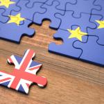 9/03 SODERCAN CANTABRIA: Webinar «Brexit para industria de alimentos y bebidas»