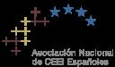 ANCES, Asociación Nacional de CEEIs