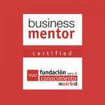 La Fundación para el Conocimiento madrid+d acoge una nueva edición de la certificación Business mentor