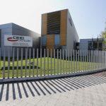 CEEI CASTELLÓN contribuyó a captar cerca de 3 millones de euros en financiación para empresas en 2020