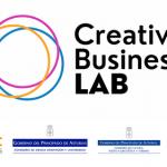 CEEI ASTURIAS: Nace «Creative Business LAB» para proyectos empresariales en el sector creativo y cultural