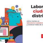 20/04 MADRI+D: Cómo montar un laboratorio ciudadano