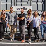 Empresas con el sello EIBT de ANCES: SEPIIA, moda inteligente fundamentada en innovación y tecnología