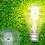 17/06 FUNDECYT-PCTEX EXTREMADURA: Green Disruption Summit en Mérida, primer evento europeo de tecnologías disruptivas para la revolución verde