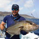 CEEIM MURCIA: Wefish gana el premio Emprendedor XXI con su app de pesca deportiva