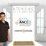 ANCES y Startupxplore colaborarán en la identificación de potenciales targets de inversión