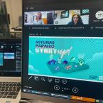 CEEI ASTURIAS: Fondo Asturias Startup, con 4,5 millones para empresas asturianas o que quieran instalarse en Asturias
