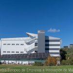 BIC Euronova acoge empresas innovadoras que han generado 225 puestos de trabajo en plena pandemia