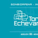 BIC GIPUZKOA: Entrega de los Premios Toribio Echevarria «Premios Euskadi al Emprendimiento Innovador» (22/07)