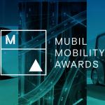 BIC Gipuzkoa apoya los MUBIL Mobility Awards, que ya tienen finalistas entre veintiocho iniciativas de tres países