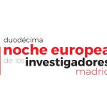 La Fundación para el Conocimiento madri+d organiza en Madrid La Noche de los Investigadores